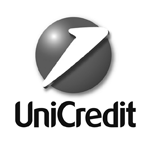 partner UniCredit