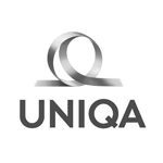 partner Uniqua